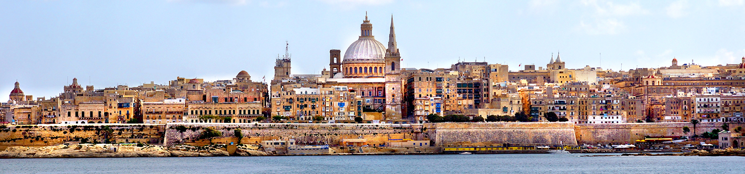 Picture of Malta